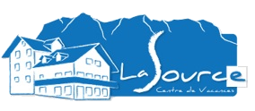 Logo-La-Source.png